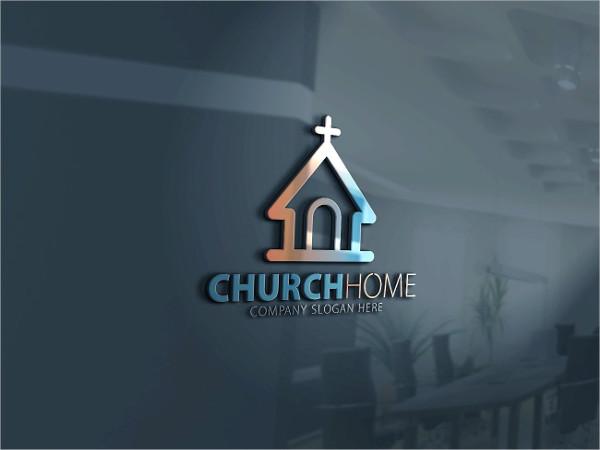 17 best church logos