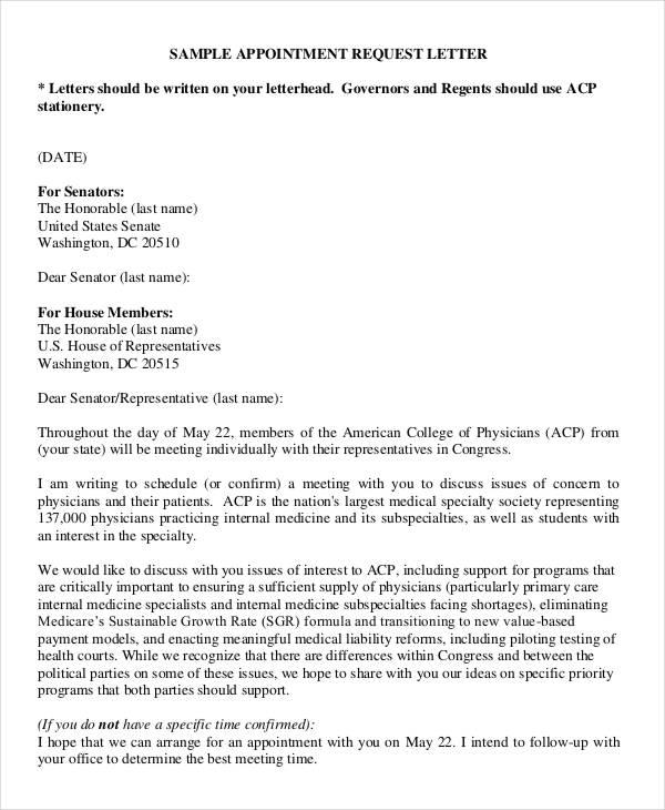 Audit Confirmation Letter Sample