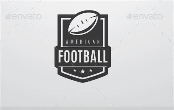 Football Helmet Psd Templates