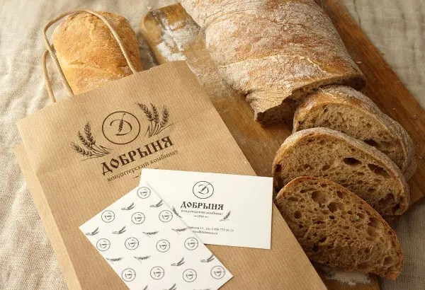 18 Beautiful Bakery Branding Mockups  PSD AI Vector EPS  Free  Premium Templates