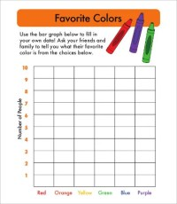 Blank Bar Graph Worksheet. Worksheets. Ratchasima ...