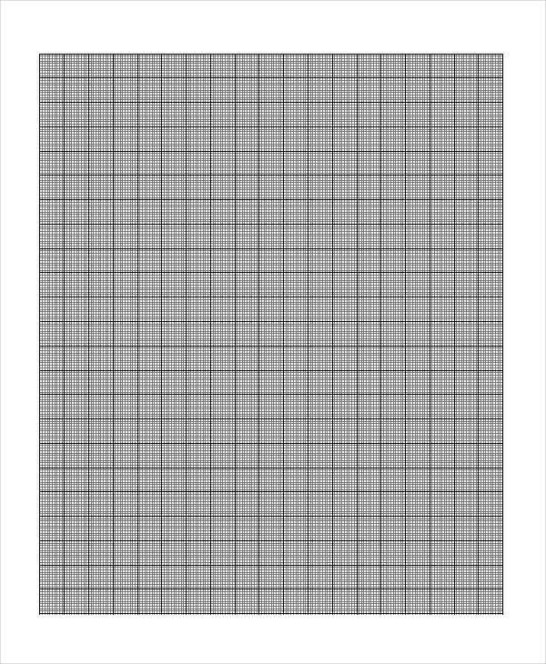 print free graph paper no download