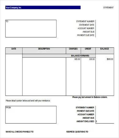 bank statement template download free free download champlain college publishing. Black Bedroom Furniture Sets. Home Design Ideas
