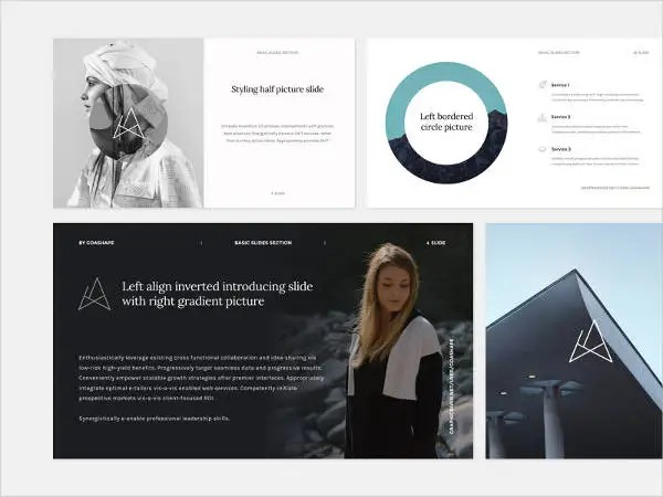 Best Powerpoint Template 9 Free PSD PPTPPTX Format Download Free Amp Premium Templates