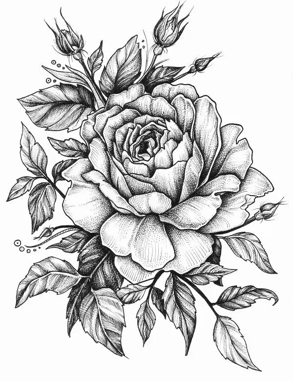 flower artworks free sample