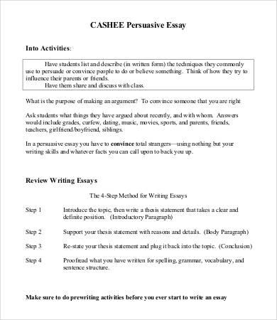Curfew Essay Persuasive Essay Samples Examples Format Teenage Curfew