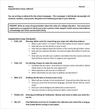 editorial essay example movie review inside job hammervision  argumentative essays u2013 9 samples examples format argumentative essay example editorial essay example
