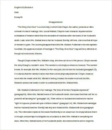 Geography Essay Geography Personal Statement Conclusion Buy Research