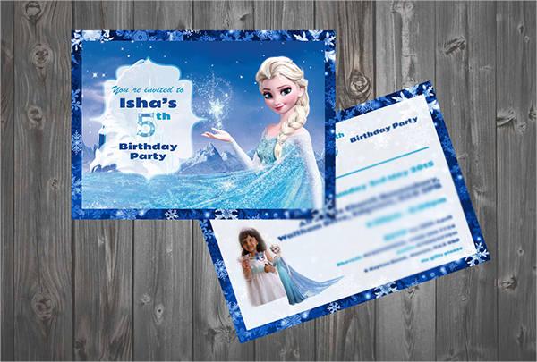 printable party invitation templates