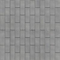 Steel Wall Texture | www.imgkid.com - The Image Kid Has It!