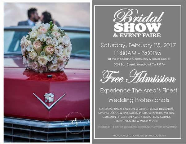 Event Invitation in Word | Free & Premium Templates
