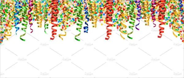 8 birthday party banners