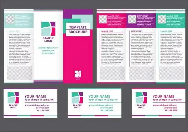 10 Event Planning Brochures Templates Psd Docs Pages