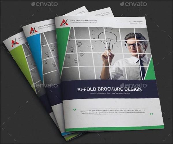 9 Security Company Brochure Templates Editable PSD AI Vector