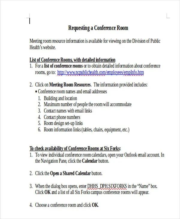 Hotel reservation confirmation email sample