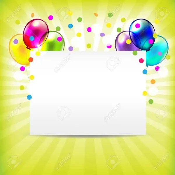 5 blank birthday invitations jpg