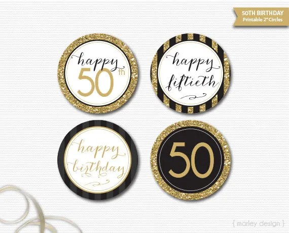 9 Birthday Gift Tags PSD Vector EPS JPG Download Free Amp Premium Templates