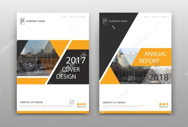 24 Catalog Layout Templates Free PSD EPS Format
