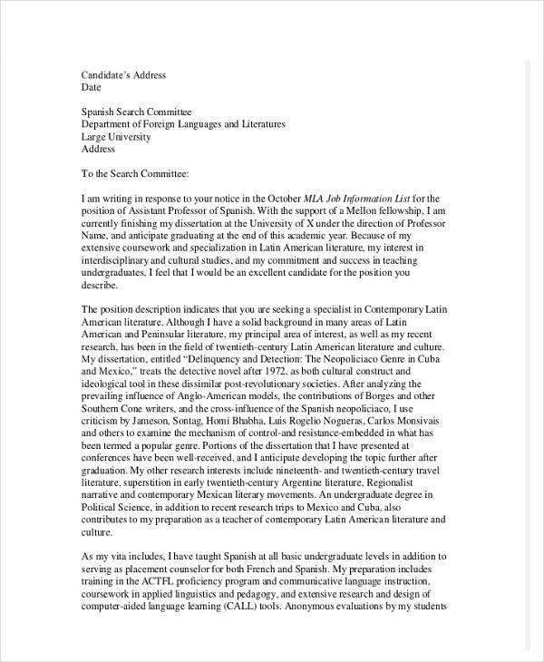 Upenn Cover Letter.Upenn Cover Letter Resume Examples Resume Template