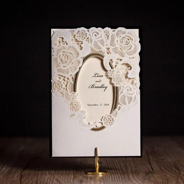 9 Wedding Invitation Card   Free  Premium Templates
