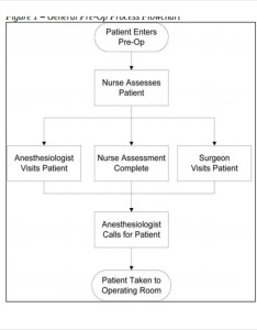 Nursing Process Flow Chart Template Also Templates Free Word Pdf Format Download Rh