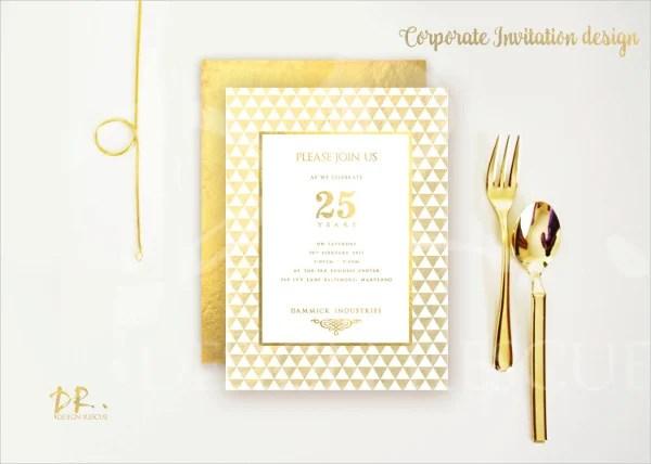 Design Graduation Party Invitations