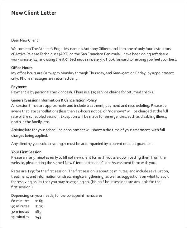 Form Letter Templates Baskan Idai Co