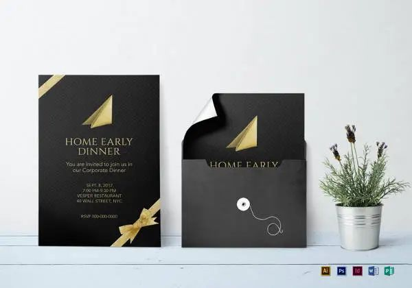 invitation design templates