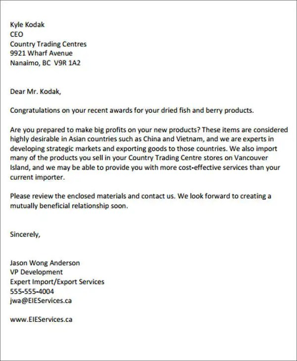 offer letter sample offer letter sample offer letter sample