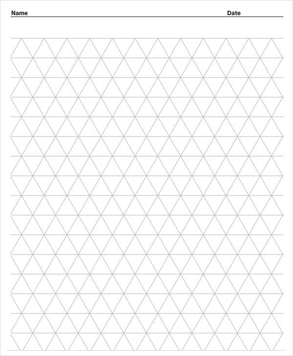 graph paper grid printable