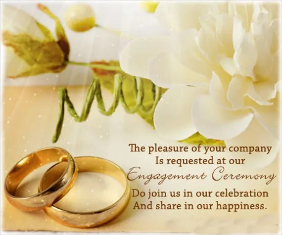 Online Invitation Card Maker Wedding