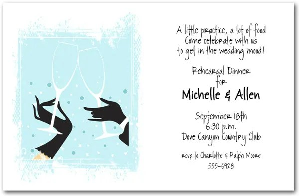 43 Examples Of Wedding Invitations PSD AI Free