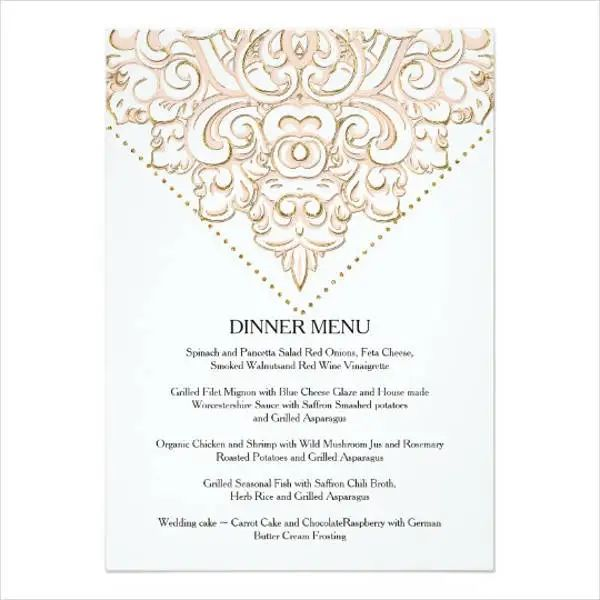 formal business invitations