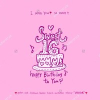25+ Birthday Poster Templates - PSD | Free & Premium Templates