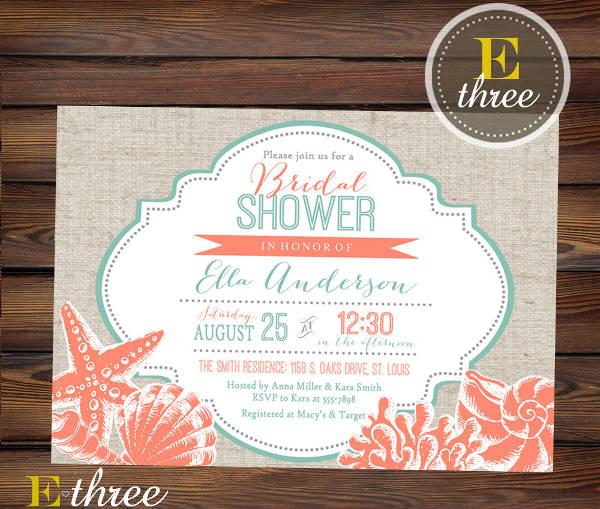 best 25 handmade invitations ideas on - Target Wedding Invitations