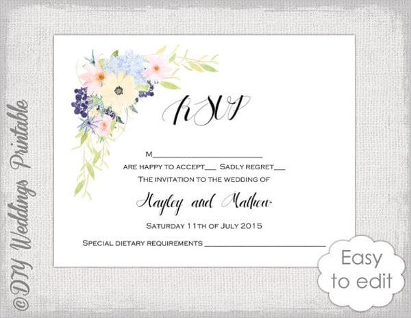 Funny Bridal Shower Invitations