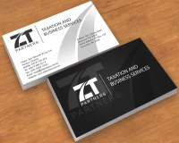 89+ Business Card Templates - Pages, InDesign, PSD ...