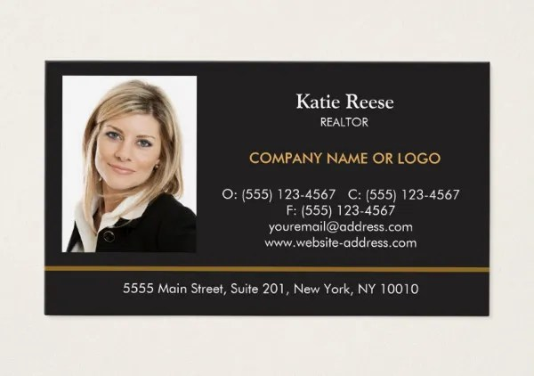 (opens in a new tab or window) 1 of 2. 44 Printable Business Card Templates Word Publisher Psd Free Premium Templates