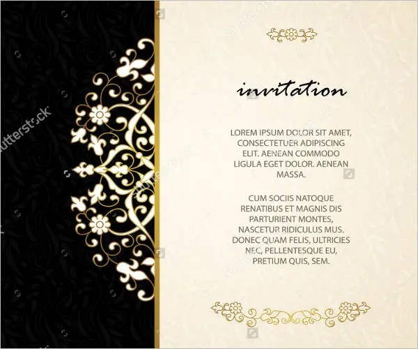 invitation for company anniversary celebration