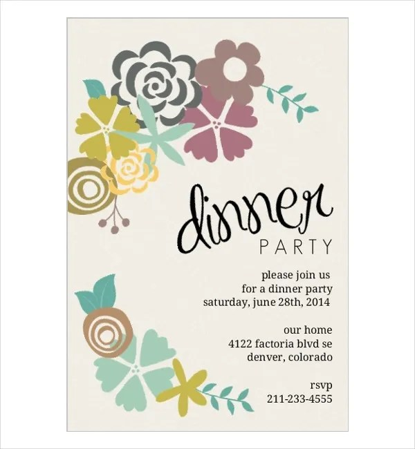 Invitation Cards In Psd  83+ Free Psd, Vector Ai, Eps