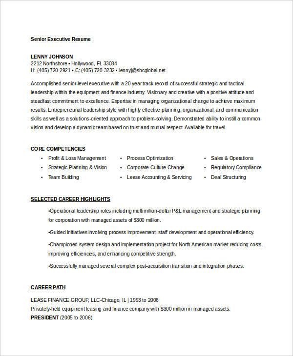 https workbloomcom resume sample sales operations executiveaspx