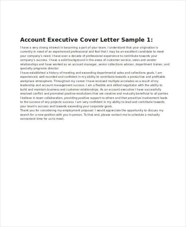 24 Printable Executive Resume Templates  PDF DOC  Free  Premium Templates