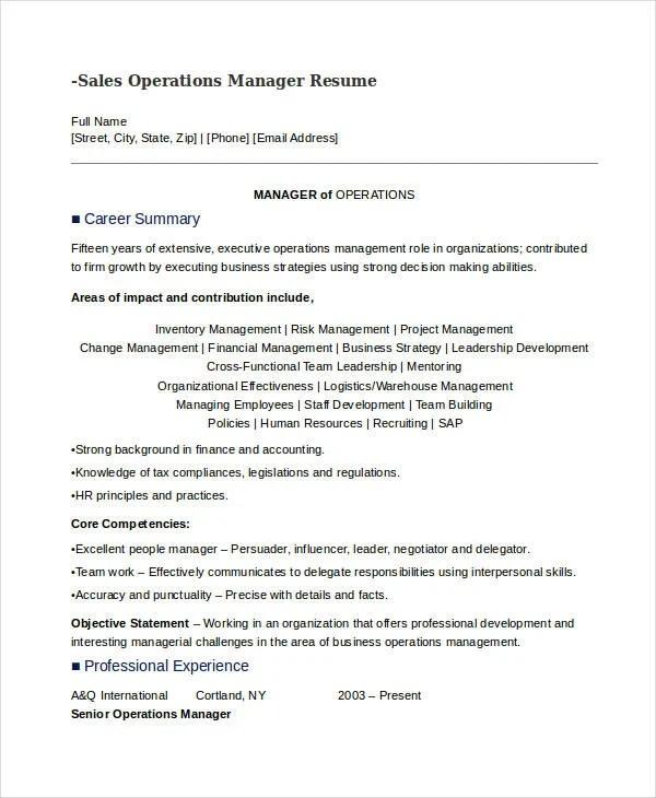 Logistics Coordinator Resume Sle 28 Images It Service