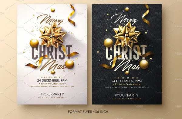 40 Card Formats Free PSD Vector EPS PNG Format