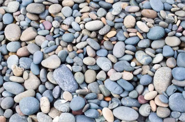 rock texture free & premium