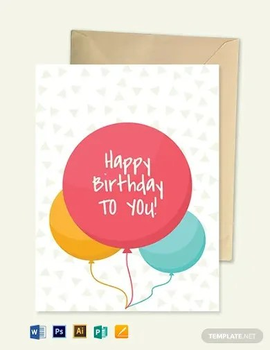 06/09/2011· use this simple tutorial to make a greeting card in adobe illustrator! 16 Greeting Cards In Illustrator Ms Word Pages Psd Publisher Free Premium Templates