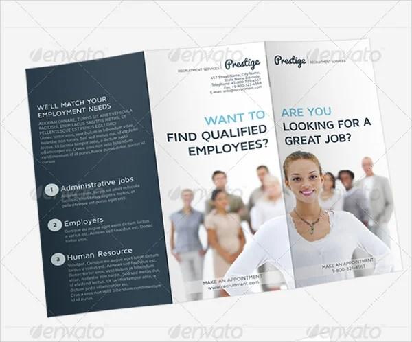 38 Business Brochure Template PSD Free & Premium Templates