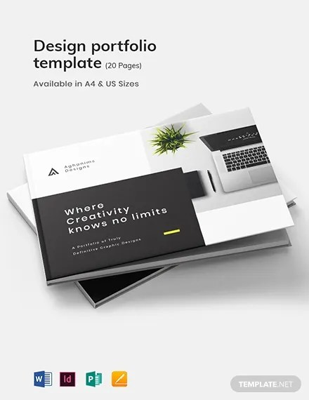 Find & download the most popular portfolio template psd on freepik free for commercial use high quality images made for creative projects 28 Portfolio Designs To Inspire Free Premium Templates