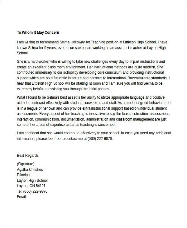 Reference Letter For Teaching Assistant from i0.wp.com