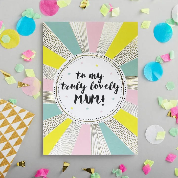 14 Mother's Day Cards That Every Mom Likes Free